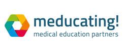 meducating